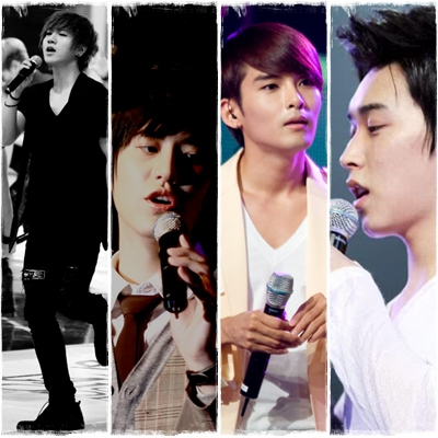 4main-vocal