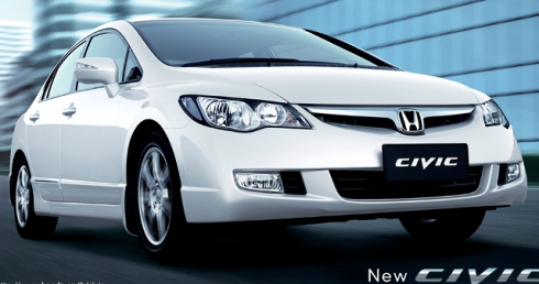 harga-honda-civic-nova-new-honda-civic
