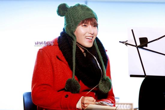 naryeowook