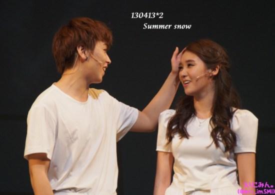 130413-sungmin-111