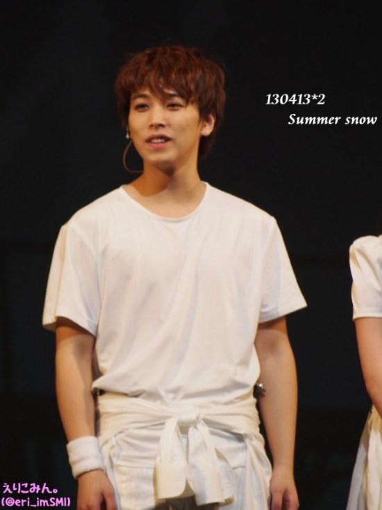 130413-sungmin-8
