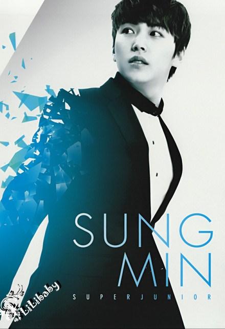 130418-sungmin