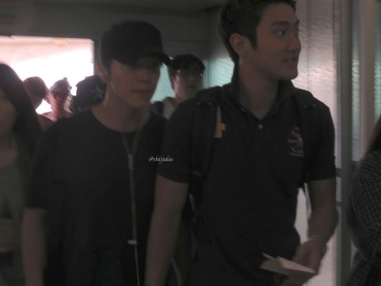 130526-super-junior-at-gimpo-airport-to-busan-by-shijialee-12
