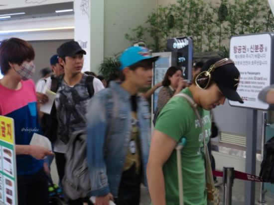 130526-super-junior-at-gimpo-airport-to-busan-by-shijialee-22
