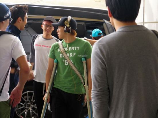 130526-super-junior-at-gimpo-airport-to-busan-by-shijialee-27