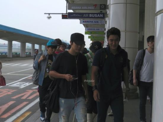 130526-super-junior-at-gimpo-airport-to-busan-by-shijialee-28