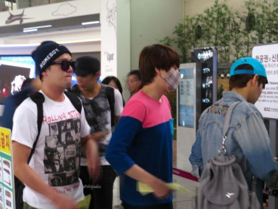 130526-super-junior-at-gimpo-airport-to-busan-by-shijialee-31
