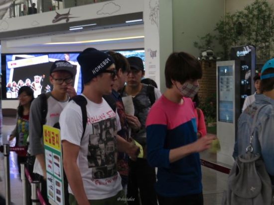 130526-super-junior-at-gimpo-airport-to-busan-by-shijialee-32
