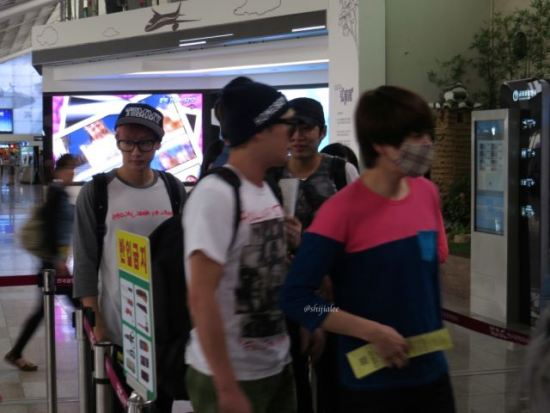 130526-super-junior-at-gimpo-airport-to-busan-by-shijialee-33