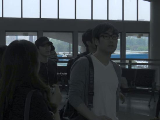 130526-super-junior-at-gimpo-airport-to-busan-by-shijialee-4