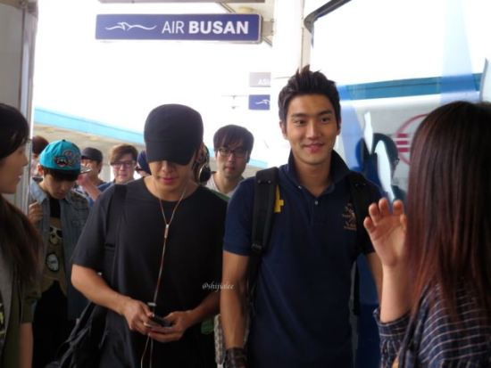 130526-super-junior-at-gimpo-airport-to-busan-by-shijialee-6