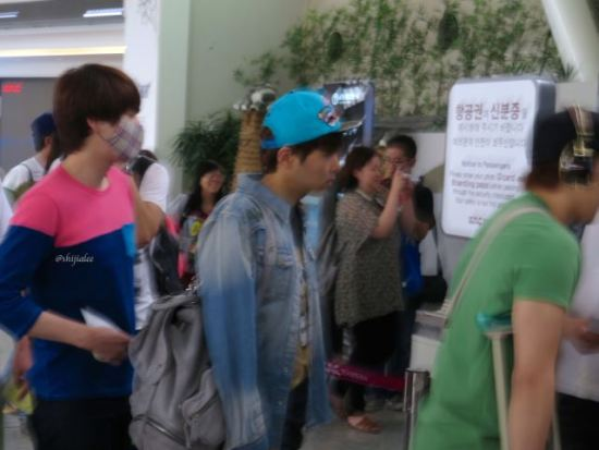 130526-super-junior-at-gimpo-airport-to-busan-by-shijialee-9