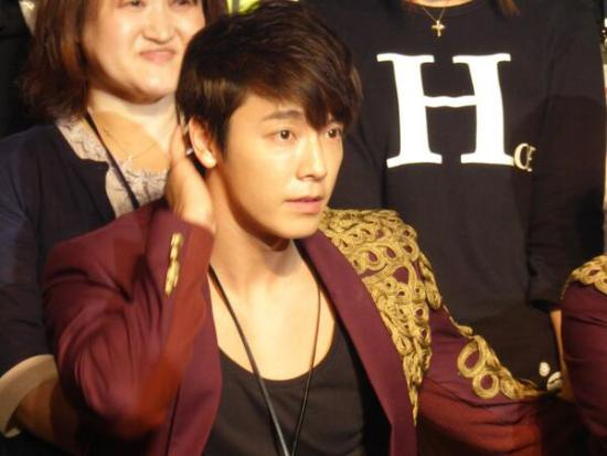 130526_maichi317elf_donghae1