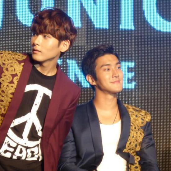130526_maichi317elf_lotte18