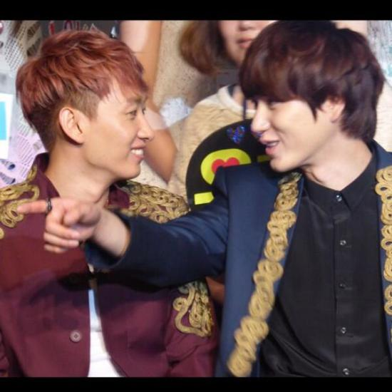 130526_maichi317elf_lotte25